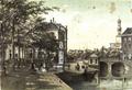 De Vismarkt 1859.PNG