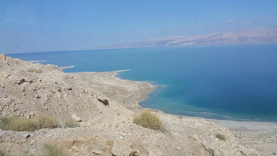 Dead Sea (25264534594)