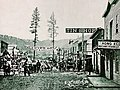 Deadwood 1876b.jpg