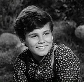 Dean Stockwell - Wikipedia