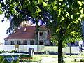 Deanery Curia in Kamień Pomorski bk2.JPG