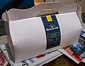 Dear Butter Croffle Box (unopened).jpg