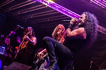 Death Angel Metal Frenzy 2018 48.jpg