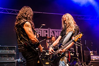 Death Angel Metal Frenzy 2018 53.jpg
