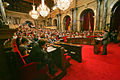 Debat de Política General - Parlament de Catalunya.jpg