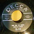 Decca 9-29317 - DimDimTheLights(IWantSomeAtmosphere).JPG