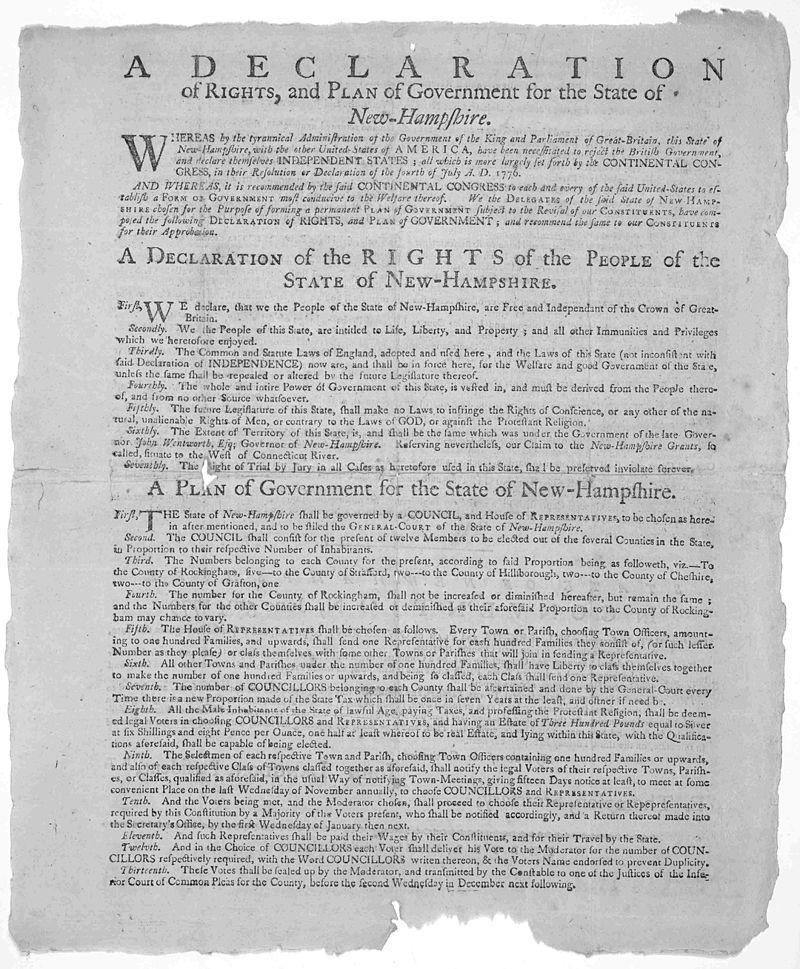 Declaration of Rights New Hampshire.jpg
