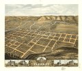 Decorah, Winneshiek County, Iowa 1870. LOC 73693393.tif