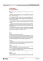 Decret pel qual es regula la Medalla d'Or de la Generalitat de Catalunya (2012).pdf