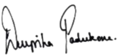 Deepika-padukone-transperent-signature.png