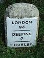 Deeping 5 - geograph.org.uk - 1461304.jpg