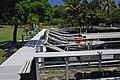 Deerfield Island Park - Boat Dock - panoramio.jpg