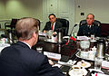 Defense.gov News Photo 000131-D-9880W-027.jpg