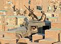 Defense.gov News Photo 040810-A-6524C-001.jpg