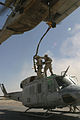 Defense.gov News Photo 051025-M-6538A-011.jpg