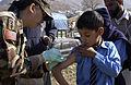 Defense.gov News Photo 060107-F-2729L-009.jpg
