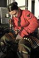 Defense.gov News Photo 090805-N-3038W-258.jpg