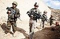 Defense.gov News Photo 100312-A-0350A-023.jpg