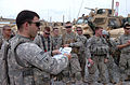 Defense.gov News Photo 100817-A-0230S-002 - U.S. Army Sgt. 1st Class Hilla 2nd from left with Attack Company 1st Battalion 503rd Infantry Regiment 173rd Airborne Brigade Combat Team briefs.jpg