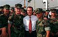Defense.gov News Photo 990713-D-9880W-217.jpg