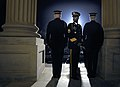Defense.gov photo essay 061230-F-0193C-013.jpg