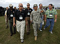 Defense.gov photo essay 071109-F-6655M-102.jpg