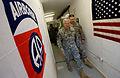 Defense.gov photo essay 091220-A-0193C-015.jpg