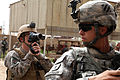 Defense.gov photo essay 100316-A-2016L-201.jpg