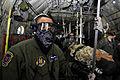 Defense.gov photo essay 120621-F-AB151-063.jpg