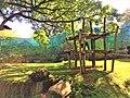 Dehiwala Zoo.jpg