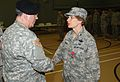 Delaware Air National Guard colonel receives Bronze Star Medal for duty performed in Afghanistan.jpg