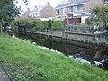 Delft - 2011 - panoramio (145).jpg