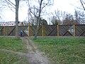 Delft - 2013 - panoramio (1147).jpg