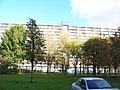Delft - Mozartlaan - panoramio - StevenL.jpg