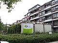 Delft - panoramio - StevenL (39).jpg