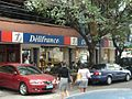 Delifrance Cafe Manila.JPG