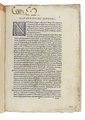 Della Torre - Allegazione in causa, 1695 - 139.tif
