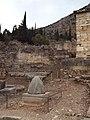 Delphi 024.jpg