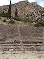 Delphi 035.jpg