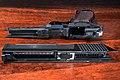 Delta AR Top Gun (18638416719).jpg