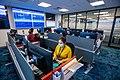 Delta Cargo Control Center (50734258967).jpg