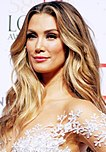 Delta Goodrem returns for her fifth season as a coach, being the only returning coach from season 5