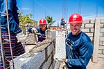 Delta celebrates 13th Global Build with Habitat for Humanity in Mexico (33203670743).jpg