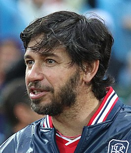 Demetrio Albertini in 2016.jpg