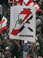 Demonstration 14 March 2005 31