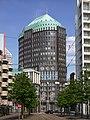 Den Haag, modern kantoorgebouw 2008-05-12 15.43.JPG