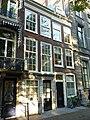 Den Haag - Lange Voorhout 70-72.JPG