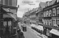 Den Haag Prinsestraat 1907.tif