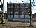 Den gudomliga barmhärtighetens kyrka 2012 e.JPG