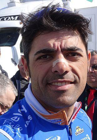 Denain - Grand Prix de Denain, le 17 avril 2014 (A171).JPG